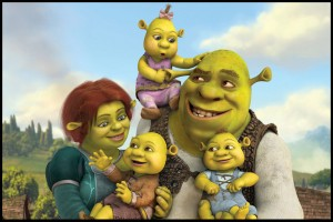 shrek forever after.www.download.ir