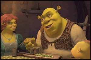 shrek forever after1.www.download.ir