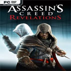 AC Revelations Gold Edition