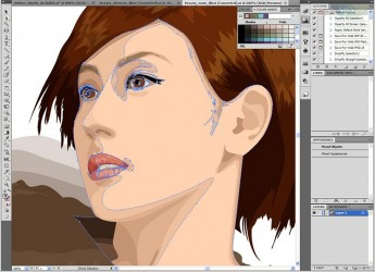 Adobe-Illustrator-CS5.www.download.ir