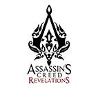 Assassins Creed Revelations Logo