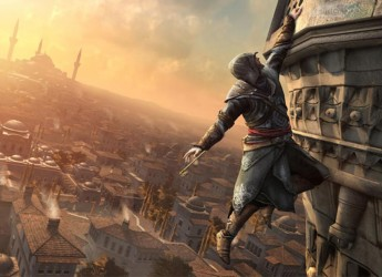 Assassins-Creed-Revelations.www.download.ir
