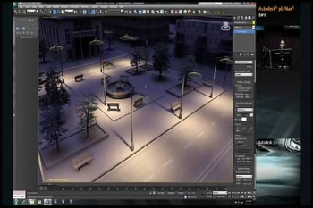 Autodesk-GDC-2011.www.download.ir