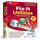 Avanquest.Fix.It.Utilities.Professional-Logo