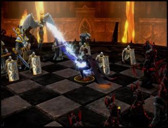 Battle.vs.Chess.2.[Download.ir]