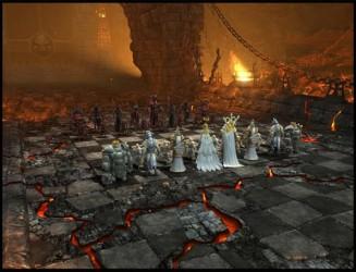 Battle.vs.Chess.4.[Download.ir]