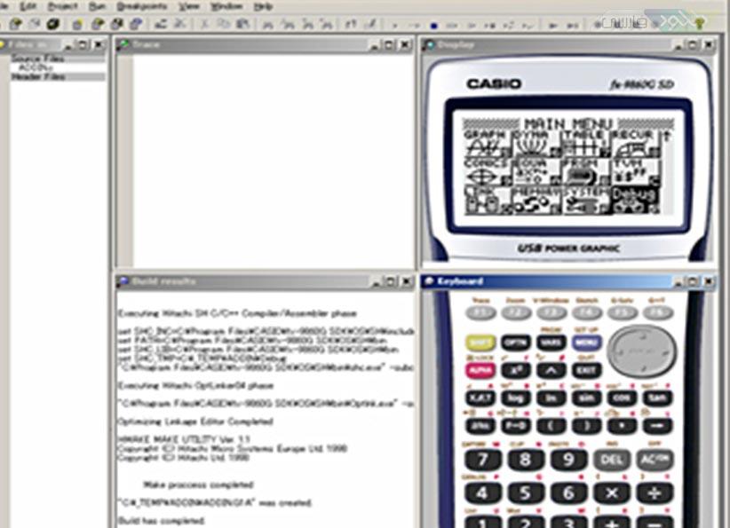 Casio-FX-9860G.www.Download.ir