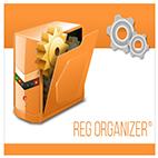 ChemTable Reg Organizer Icon