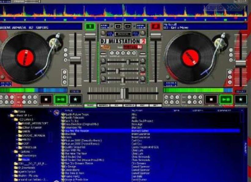 DJ-Mixstation.www.Download.ir