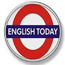 دانلود فیلم آموزش زبان انگليسي English Today به صورت کامل