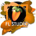FL Studio Producer Edition 12.4.2 Build 32
