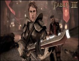 Fable-III.4.[Download.ir]