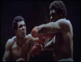 Facing-Ali-Documentary-Movie1-www.download.ir