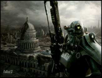 Fallout.3.3.[Download.ir]