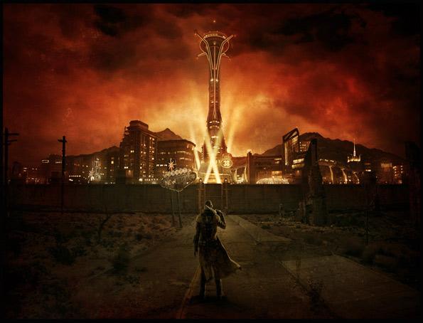 http://download.ir/wp-content/uploads/2012/08/Fallout.New_.Vegas_.1.Download.ir_.jpg