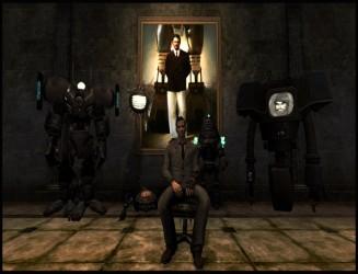 Fallout.New.Vegas.2.Download.ir
