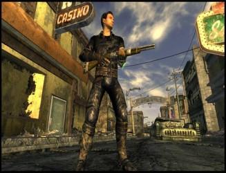 Fallout.New.Vegas.3.Download.ir