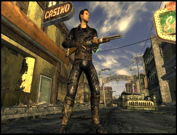 http://download.ir/wp-content/uploads/2012/08/Fallout.New_.Vegas_.3.Download.ir_.jpg