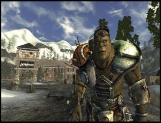 Fallout.New.Vegas.4.Download.ir