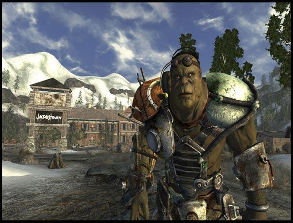 http://download.ir/wp-content/uploads/2012/08/Fallout.New_.Vegas_.4.Download.ir_.jpg