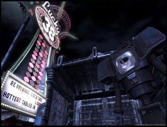Fallout.New.Vegas.6.Download.ir
