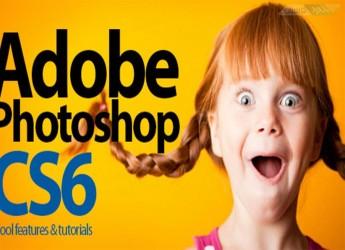 Great-Photoshop-Video.www.Download.ir