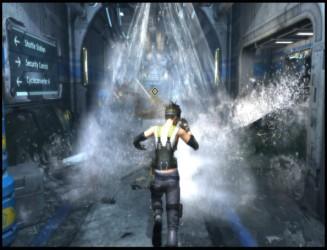 Hydrophobia.Prophecy.1.[Download.ir]