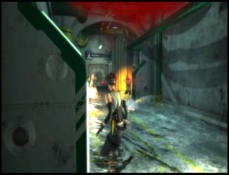 Hydrophobia.Prophecy.2.[Download.ir]