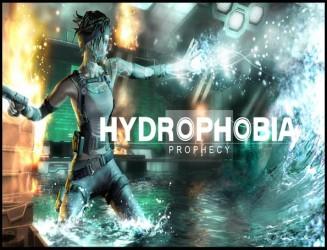 Hydrophobia.Prophecy.4.[Download.ir]