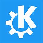 دانلود سیستم عامل لینوکس Kubuntu