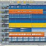 دانلود نرم افزار MAGIX Samplitude ساخت موزیک و قطعات حرفه ای