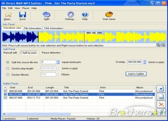 MP3-Splitter-Joiner1.download.ir