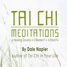 Meditation and Tai Chi