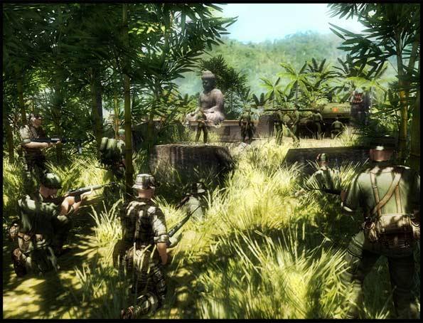 http://download.ir/wp-content/uploads/2012/08/Men.of_.War_.Vietnam.1.Download.ir_.jpg
