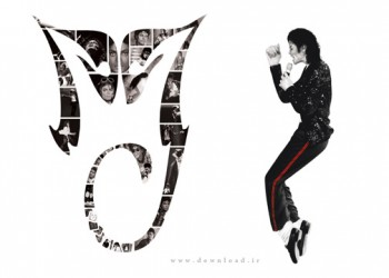 Micheal-Jackson.www.download.ir