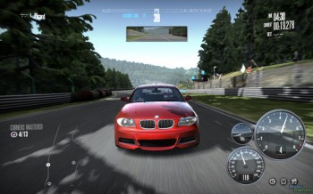 دانلود بازي Need for Speed Shift نيد فور اسپيد شيفت برای کامپیوتر