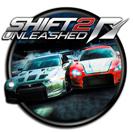 دانلود بازی کامپیوتر Need For Speed Shift II Unleashed