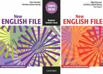 Oxford-New-English-File.www.Download.ir