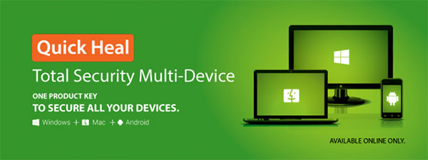 Quick_Heal_Total_Security_Multi-Device-789x294