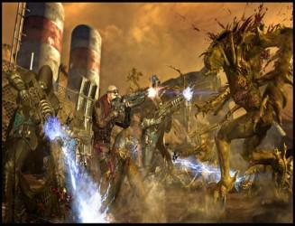 Red.Faction.Armageddon.2.[Download.ir]
