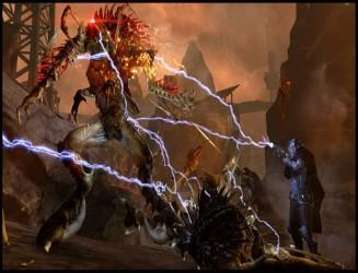 Red.Faction.Armageddon.4.[Download.ir]