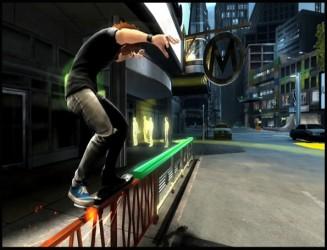 Shaun-White-Skateboarding-2.www.download.ir