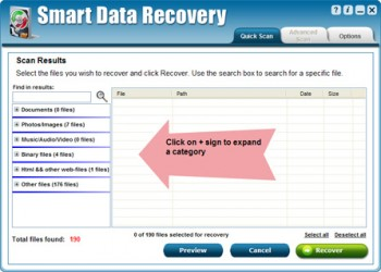 Smart.Data.Recovery-2.www.Download.ir