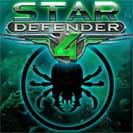 دانلود رایگان بازی مدافع ستارگان Star Defender 4 v1.17 Portable