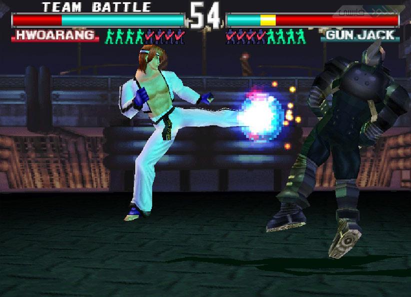 Tekken.3.3.www.Download.ir