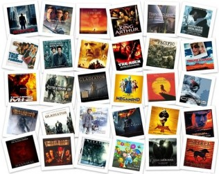 The-Essential-Hans-Zimmer-Film-Music-Collection