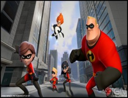 The-Incredibles-Wallpapers.www.download.ir