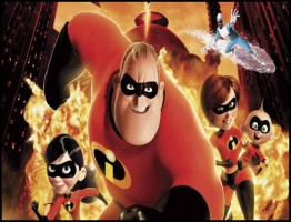 The-Incredibles1-Wallpapers.www.download.ir