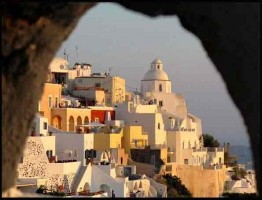 The-Secret-Mediterranean-with-Trevor-McDonald2-www.download.ir