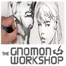 The.Gnomon.Workshop-Dynamic.Figure.Drawing-The.Head.5x5.www.Download.ir